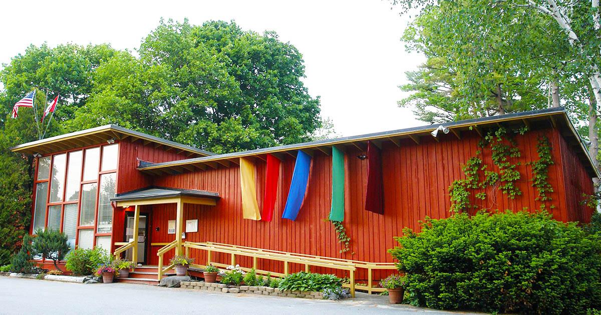 Events Archive Barn Gallery Ogunquit Art Association